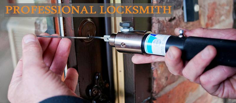 Expert Locksmith Services Kirkland, WA 425-492-9200
